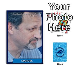 Jack Hurricane Cards By Jack Reda   Playing Cards 54 Designs   C3qan7jxp2eu   Www Artscow Com Front - ClubJ