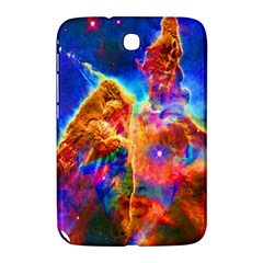 Cosmic Mind Samsung Galaxy Note 8 0 N5100 Hardshell Case  by icarusismartdesigns