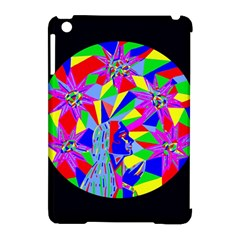 Star Seeker Apple Ipad Mini Hardshell Case (compatible With Smart Cover) by icarusismartdesigns