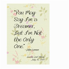 Flag   Pooh Quote By Sharon Cavanaugh   Large Garden Flag (two Sides)   Ewfo60xl8qdd   Www Artscow Com Back