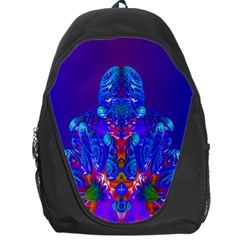 Insect Backpack Bag by icarusismartdesigns