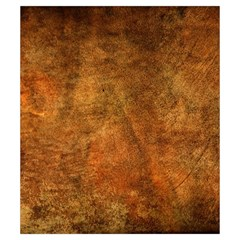 Shadows Of Brimstone Small Storage Bag 7 By Dean   Drawstring Pouch (small)   Zvedhu2lntnb   Www Artscow Com Back