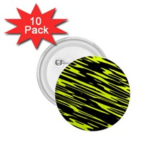 Camouflage 1 75  Button (10 Pack)  by LalyLauraFLM