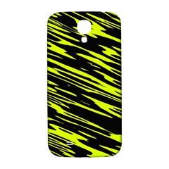 Camouflage Samsung Galaxy S4 I9500/i9505  Hardshell Back Case by LalyLauraFLM