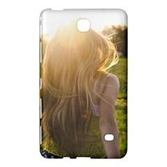 Sophia Samsung Galaxy Tab 4 (8 ) Hardshell Case  by boho
