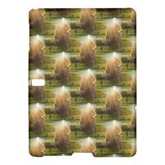 Sophia Samsung Galaxy Tab S (10 5 ) Hardshell Case  by boho