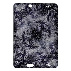 Nature Collage Print  Kindle Fire Hd (2013) Hardshell Case by dflcprints
