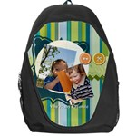 kids - Backpack Bag
