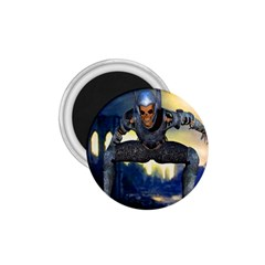 Wasteland 1 75  Button Magnet by icarusismartdesigns