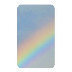 Rainbow Memory Card Reader (rectangular)