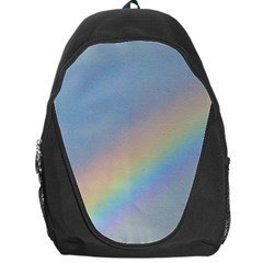 Rainbow Backpack Bag