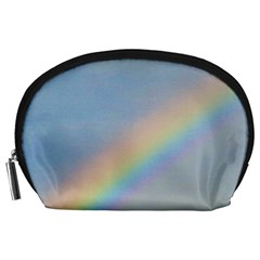 Rainbow Accessory Pouch (large)