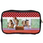 DAD - Toiletries Bag (Two Sides)