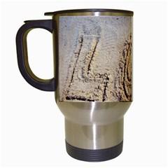 Lol Travel Mug (white)