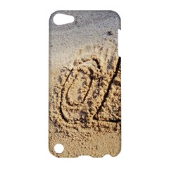 Lol Apple Ipod Touch 5 Hardshell Case
