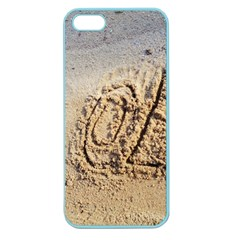 Lol Apple Seamless Iphone 5 Case (color) by yoursparklingshop