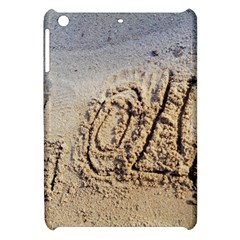 Lol Apple Ipad Mini Hardshell Case by yoursparklingshop
