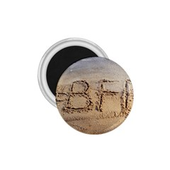 #bff 1 75  Button Magnet