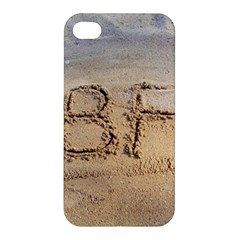 #bff Apple Iphone 4/4s Premium Hardshell Case