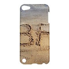#bff Apple Ipod Touch 5 Hardshell Case