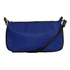 Alvilde Evening Bag by CircusValleyMall
