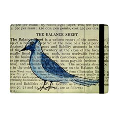 Bird Apple Ipad Mini 2 Flip Case