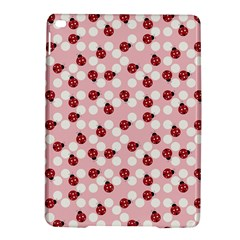 Spot The Ladybug Apple Ipad Air 2 Hardshell Case by Kathrinlegg