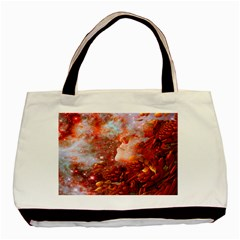 Star Dream Classic Tote Bag by icarusismartdesigns