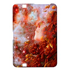 Star Dream Kindle Fire Hd 8 9  Hardshell Case by icarusismartdesigns