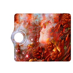 Star Dream Kindle Fire Hdx 8 9  Flip 360 Case by icarusismartdesigns
