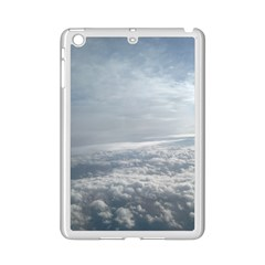 Sky Plane View Apple Ipad Mini 2 Case (white)