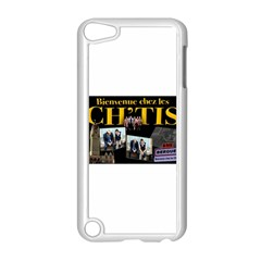2309020769 A7e45feabe Z Apple iPod Touch 5 Case (White) by sebastianspence