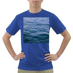 Unt6 Men s T Shirt (colored)