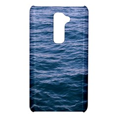 Unt6 LG G2 Hardshell Case by things9things