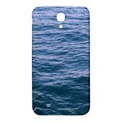 Unt6 Samsung Galaxy Mega I9200 Hardshell Back Case