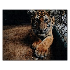 Photo  Jigsaw Puzzle (rectangle)
