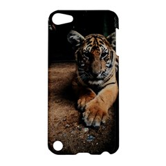 Photo  Apple iPod Touch 5 Hardshell Case by things9things