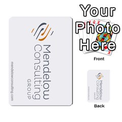 Mcg Lead With Intention Cards By Lisa Front 25