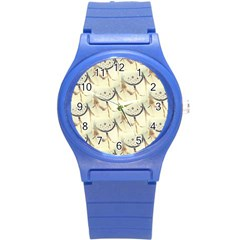 Dream Catcher Plastic Sport Watch (small) by boho