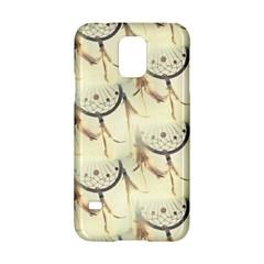 Dream Catcher Samsung Galaxy S5 Hardshell Case  by boho