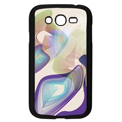Abstract Samsung Galaxy Grand DUOS I9082 Case (Black) by infloence