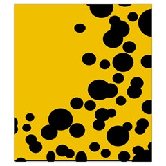 Thecheat Small By Dean   Drawstring Pouch (small)   Hn2fpp4qhyuh   Www Artscow Com Back