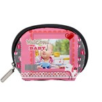 BABY - Accessory Pouch (Small)