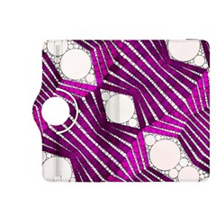 Crazy Beautiful Abstract  Kindle Fire Hdx 8 9  Flip 360 Case