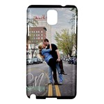 Samsung Galaxy Note 3 N9005 Hardshell Case