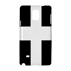Cornish Samsung Galaxy Note 4 Hardshell Case
