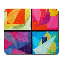 abstract%20color%20harmony-thumb Large Mousepad by gab
