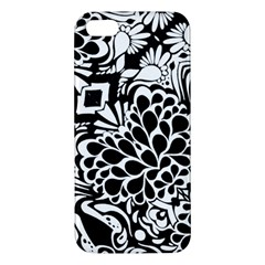70 s Wallpaper Apple Iphone 5 Premium Hardshell Case