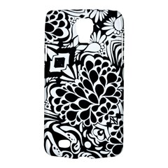 70 s Wallpaper Samsung Galaxy S4 Active (i9295) Hardshell Case