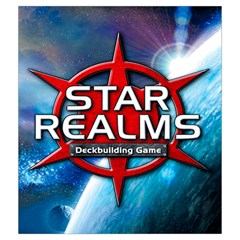 Star Realms Bag 2 By Liron Levy   Drawstring Pouch (medium)   X8e97d4ct41s   Www Artscow Com Front